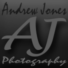 Andrew Jones Photography
